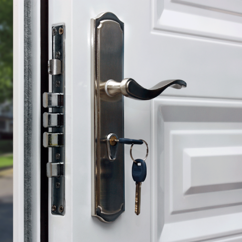 Home security checklist: 9 tips for keeping your house safe from break-ins