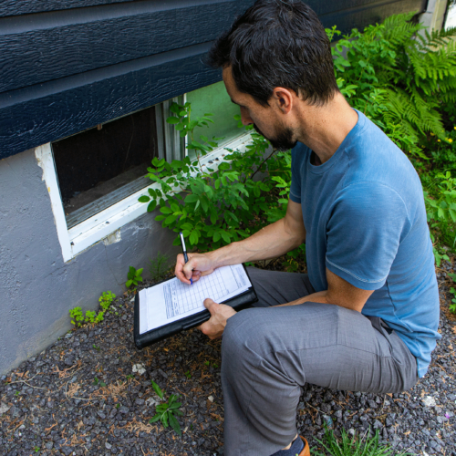 Questions to Ask Your Home Inspector [Video]
