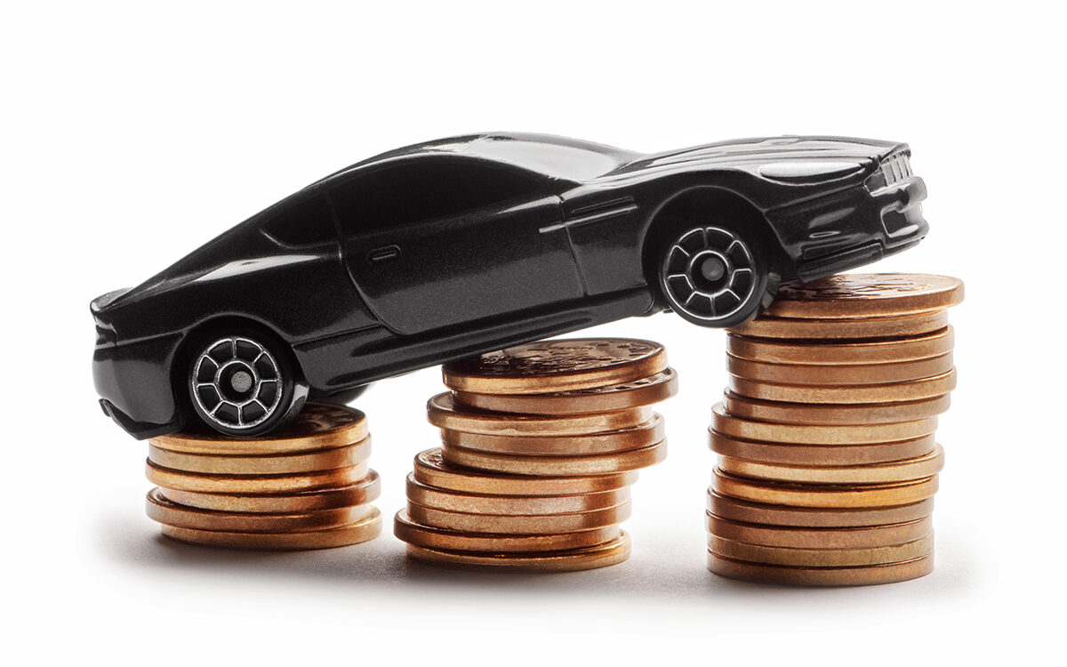 How to Avoid Getting Your Car Insurance Claims Rejected