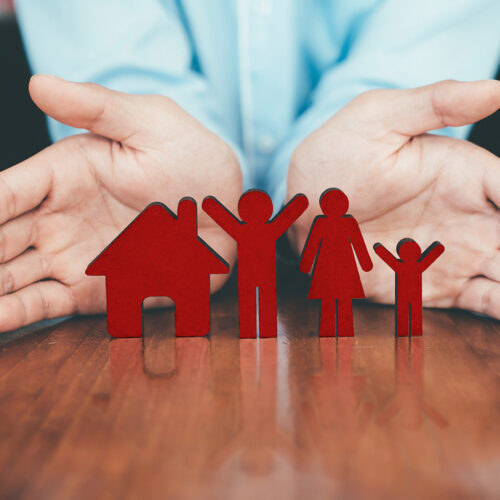 Common Mistakes That You Need to Avoid When Buying Life Insurance