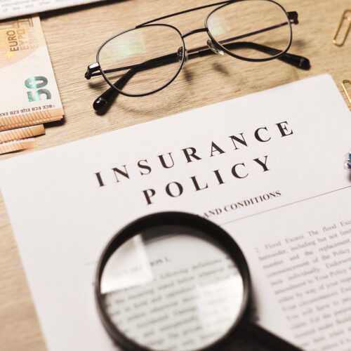 Can You Have Too Much Auto Insurance?